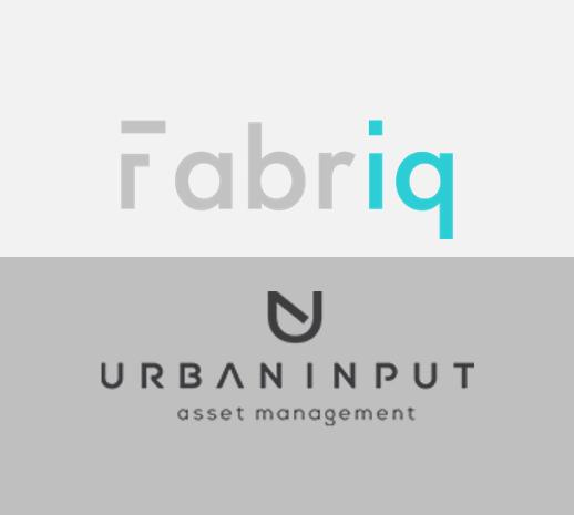 Dual logo 3