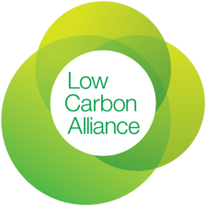 Low-Carbon-Alliance-Logo-300x300