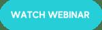 watch-webinar-b